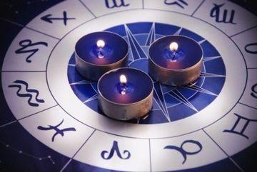 Horoscop complet februarie 2014: cum stai cu banii, dragostea si sanatate