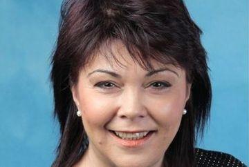 "Claudia Ion, Kanal D: ""Vrem sa crestem cu 30% in 2014. Suntem nevoiti sa marim preturile"""