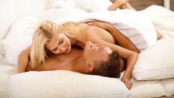 Pozitia sexuala preferata, in functie de zodie