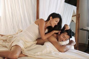 Pozitii sexuale sigure pentru un orgasm garantat. Asa obtii placeri nebanuite