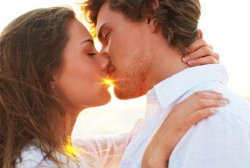 Cum arata partenerul sau partenera perfecta pentru tine, in functie de zodie