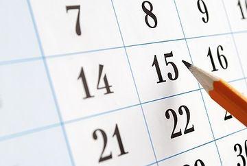 """Calculeaza-ti """"numarul anului personal"""" pentru a afla ce te asteapta in 2014"""