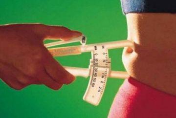 Adevarul despre grasimea corporala. Asa ceva sigur nu stiai