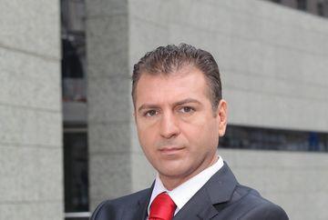 """Christian Sabbagh: """"Cazul Lara Saban pare incheiat. Investigatia mea duce, insa, in cu totul alta directie…"""""""