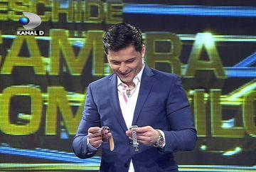 """Liviu Varciu: """"Singurul om de pe platou care are voie cu ceas sunt eu!"""""""