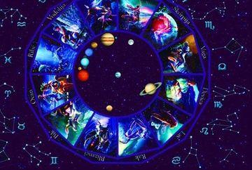Horoscopul zilei de 22 martie - Scorpionii nu prea reusesc sa-i multumeasca pe cei din jur