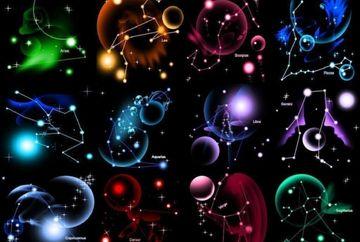 Horoscopul zilei de 23 martie: Sagetatorii au parte de succes in tot ceea ce fac