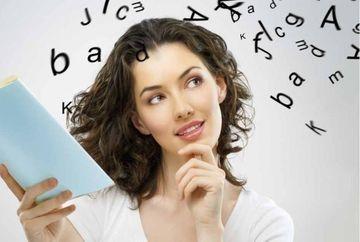 Cum iti antrenezi creierul sa functioneze mai bine. Invata de aici!