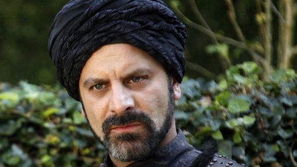 """Ozan Guven: """"Nu sunt lipsit de caracter!"""""""