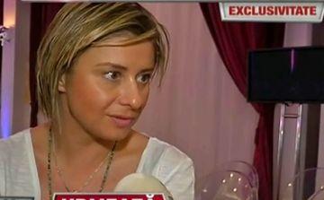 Anamaria Prodan este foarte stricta cu fetele ei! Nu au voie sa aiba Facebook