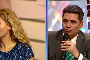 """Marcel Toader o ATACA pe Anamaria Ferentz: """"Intr-o perioada de 6 luni, ea a castigat 800 de dolari"""""""