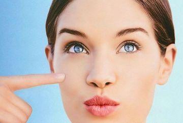 Cercetatorii au descoperit ingredientul care previne imbatranirea prematura a pielii!