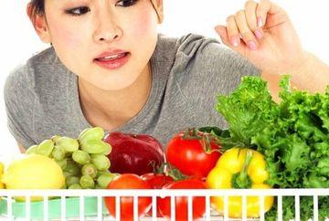 Uite care este secretul longevitatii femeilor japoneze! Nu o sa-ti vina sa crezi!