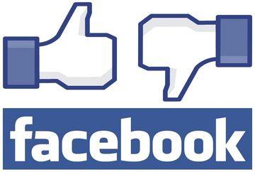 Ce s-a intamplat in aceasta dimineata cu Facebook! Multi utilizatori s-au plans pe Twitter