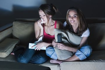 "Sambata, ""Seara de cinema""! Afla ce filme poti urmari la Kanal D in luna MAI"