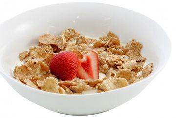 Alimentul care iti prelungeste viata dupa un atac de cord! Vezi ce ar trebui sa mananci in fiecare zi