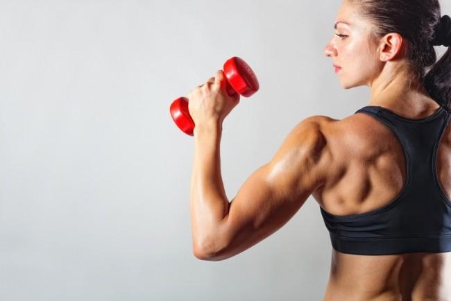 Exercitii fizice care iti transforma trupul! Afla de ce trebuie sa te apuci de treaba chiar maine
