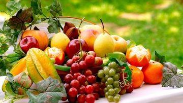 Alimente pe care le consumi in mod constant si au beneficii nebanuite. Vei ramane surprins!