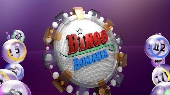 Primul sezon Bingo Romania s-a incheiat! Din 12 mai NU SE VOR MAI VINDE bilete