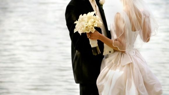 Este nunta ta scrisa in stele? Uite ce spun zodiile