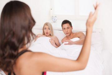 Afla daca partenerul te insala, in functie de zodia lui! Uite tot ce trebuie sa stii!