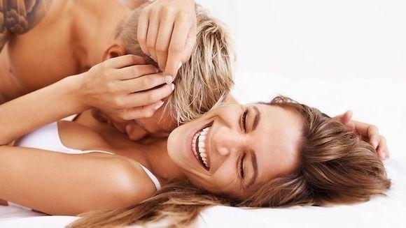 Vrei sa ai parte de o noapte de dragoste memorabila? Uite de ce trebuie sa tii cont!