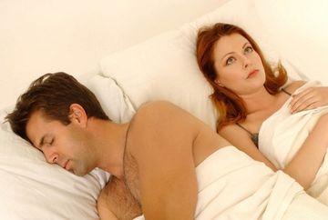 Nu stii daca tipul cu care iesi este bun la pat? Uite semnele care iti spun adevarul
