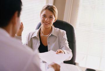 Uite ce spun astrele despre personalitatea ta de la locul de munca!