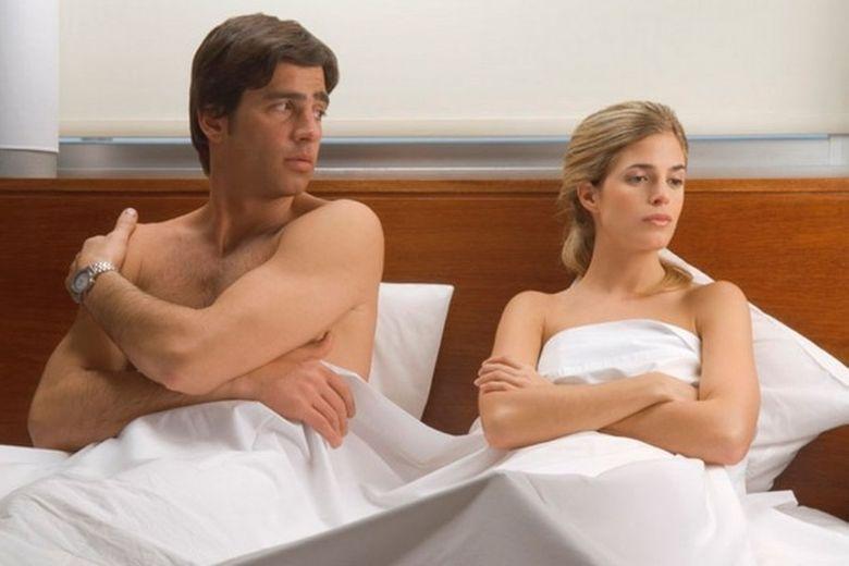 Afla care sunt ciudateniile pe care le face partenerul tau in pat, in functie de zodie!
