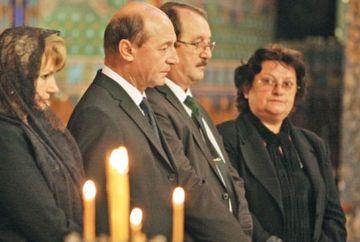 "Doinita Basescu a cerut scuze familiei presedintelui Traian Basescu: ""Eu am transmis un mesaj cumnatei mele prin care ii rog sa ne ierte"""