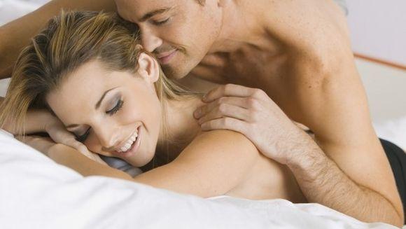Pozitii de sex mai bune ca orice exercitiu la sala! Uite cum sa aprinzi atomosfera in pat!