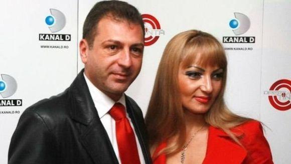 """BOMBA! Fosta sotie a lui Christian Sabbagh spune adevarul: """"A gresit foarte mult dar suntem impreuna"""""""