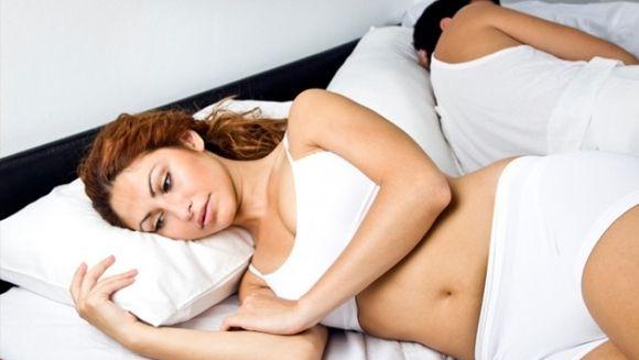 Iata ce mituri despre sex ar putea sa-ti distruga relatia! Vezi ce lucruri sa nu crezi!