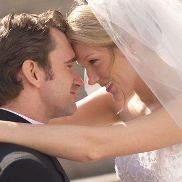 Cu ce fel de barbat te casatoresti? Astrele iti dezvaluie care este personalitatea viitorului tau sot