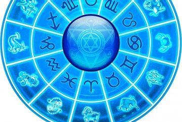 Astrele iti dezvaluie caracterul fiecarei zodii! Afla ce nativi sunt excentrici, nonconformisti sau conservatori!
