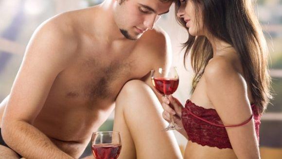 Acestea sunt jocurile sexuale care te duc la orgasm! Uite ce trebuie sa incerci neaparat in pat!