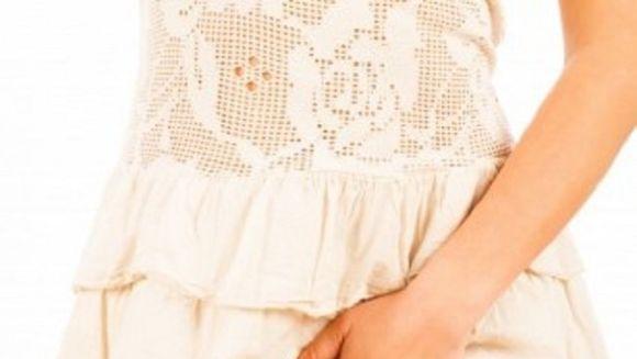 Tratament naturist pentru candidoza vaginala! Este simplu si eficient