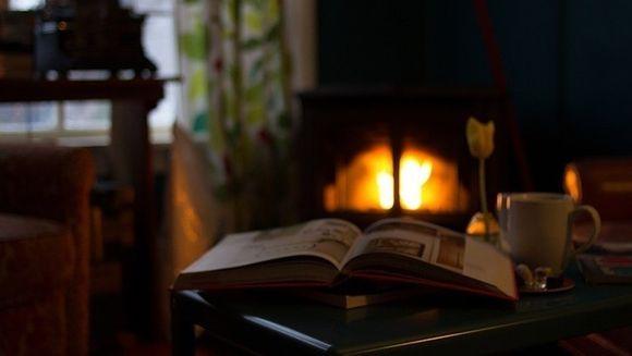 Ghid de supravietuire pe timp de iarna. Cum sa-ti transformi casa intr-o locuinta foarte calduroasa