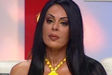 """Dana Criminala a dat-o pe fata! S-a impacat cu Renata de dragul banilor: """"Nu pot sa tin dusmanie cu fata mea"""""""