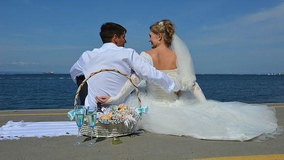 Ghidul unei nunti ca in filme. Ce trebuie sa stii pentru a evita marile greseli