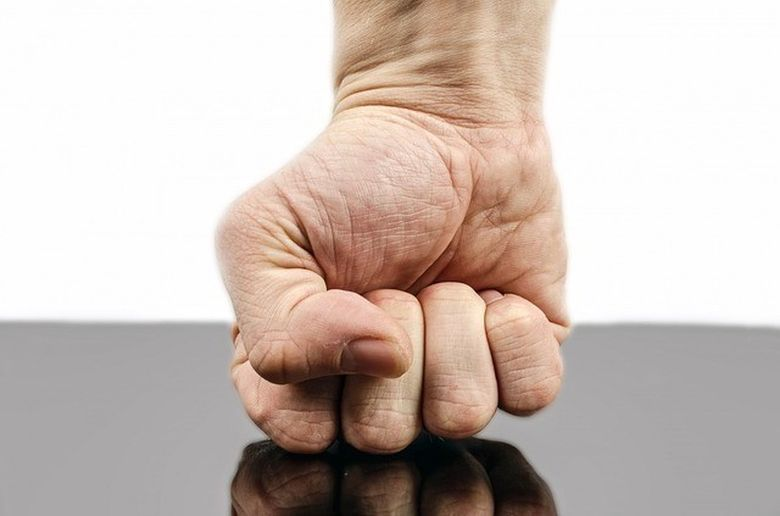 Angajator vs. angajat. Cum eviti razboiul total care ar putea distruge o intreaga afacere