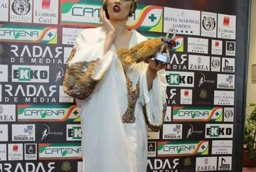 Kanal D, patru premii la Gala Radar de Media 2015