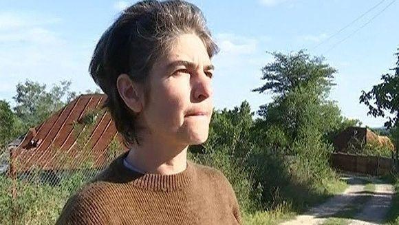 Decizie istorica in justitia din Romania. O primarie trebuie sa-i plateasca unei doamne 80 de euro pe zi. Iata si motivul!