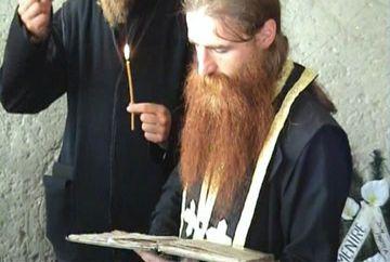 Cumplita faima a Manastirii Tanacu! Acum zece ani un asa-zis ritual de exorcizare s-a incheiat cu moartea unei maicute de numai 23 de ani