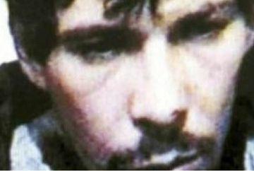 O inregistrare-bomba zguduie ancheta in cazul baietelului din Iasi omorat si abandonat la marginea padurii