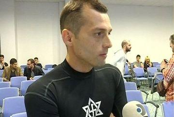 Intalnire de gradul trei! Reporterii Kanal D au vorbit cu oamenii creati de extraterestri