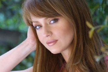 O mai tineti minte pe Gabriela Spanic, actrita careia Lucian Viziru ii dedica balade? Operatiile estetice au transformat-o complet