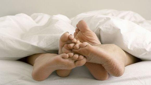 Legatura nestiuta dintre sex si pietrele la rinichi. Cat de des trebuie sa faci sex pentru a fi sanatos