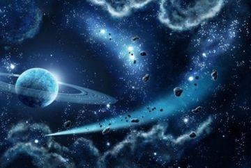 Horoscopul saptamanii 19 - 25 octombrie: Gemenii trec la un alt nivel