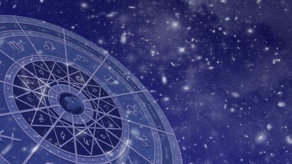 Horoscopul saptamanii: 26 octombrie – 1 noiembrie 2015! Afla ce ti-au pregatit astrele!